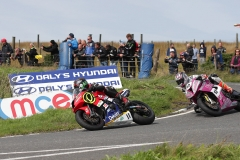 superstock race