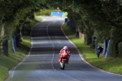 Ulster_Grand_Prix_Thursday_2018_008