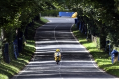 Ulster_Grand_Prix_Thursday_2018_022