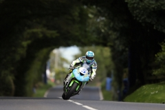 Ulster_Grand_Prix_Thursday_2018_023