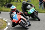 ugp_thursday_race_and_practice_27