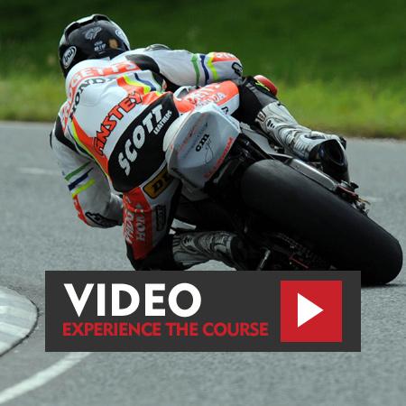 UGP Video Gallery