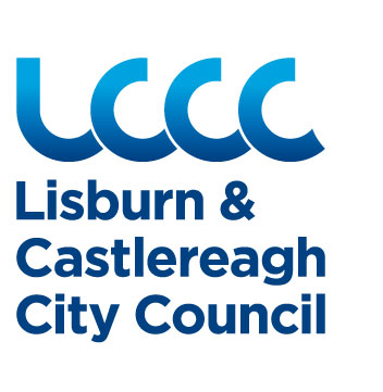 LCCC-Logo---FULL-COLOUR-CMYK-lisbutn-council-2015