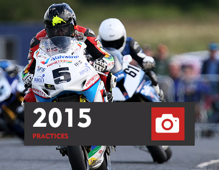 gallery-ugp-box-practices-2015