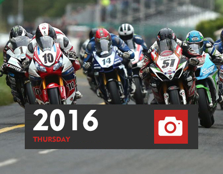 gallery-ugp-box-thurs-2016