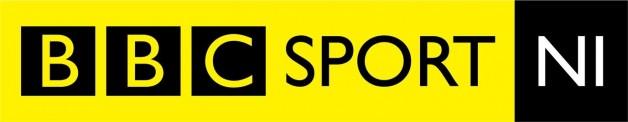 BBC Sport NI - yellow