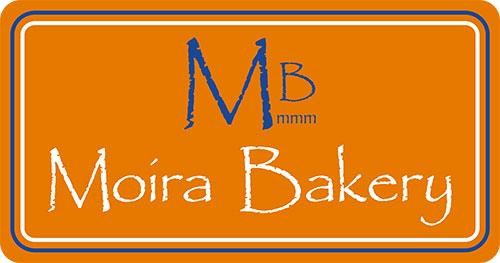 Moira-Bakery-logo
