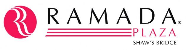 RAMADA Shaw's Bridge Logo-page-0