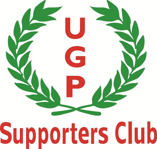 UGP Supporters