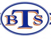 bts-Copy-Logo