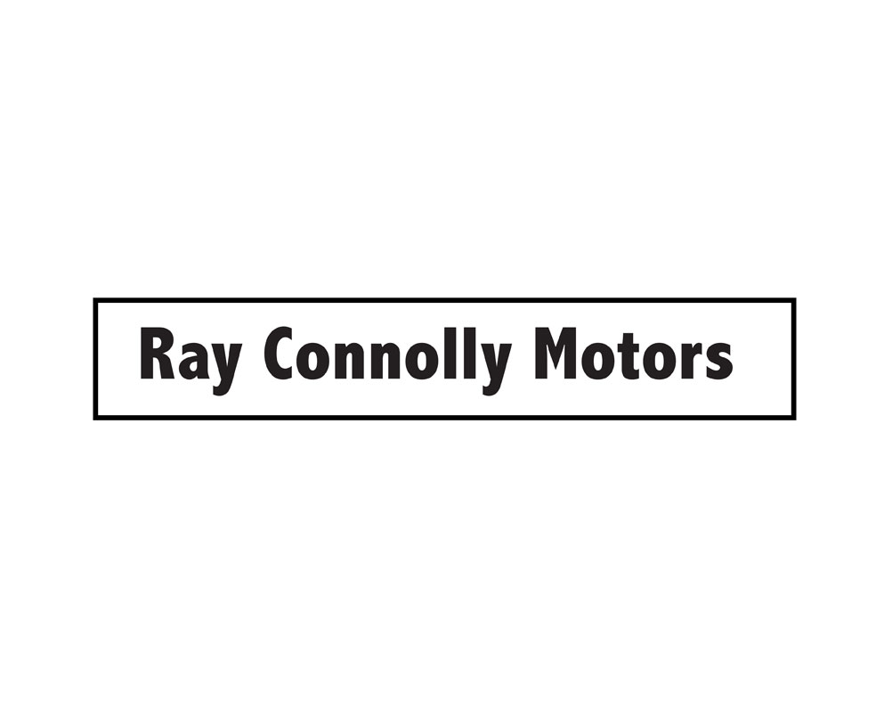 Meet The Sponsors Ray Connolly Motors Ulster Grand Prix