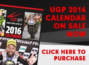 ugp-calendar-button