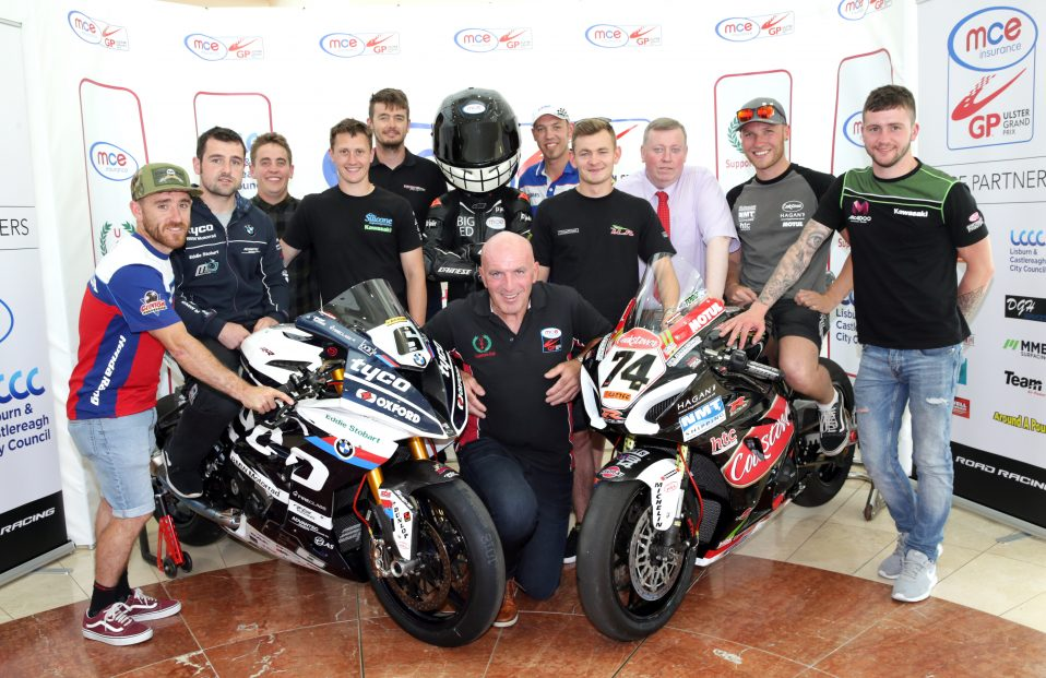 [Road racing] Ulster gp 2018 ULSTER-GRAND-PRIX-LAUNCH-00137-958x621