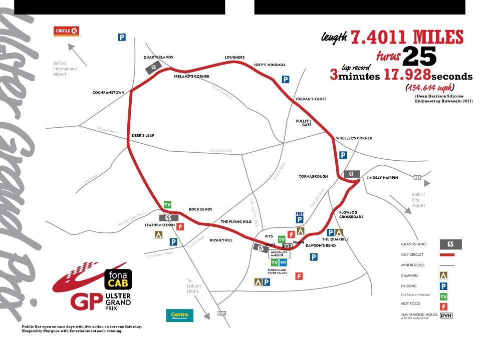 [Road racing] UGP 2019 Map-958x677